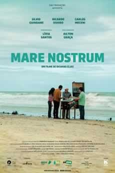 Capa Mare Nostrum Torrent