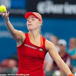 Angelique Kerber - 2016 Brisbane International -DSC_7366.jpg