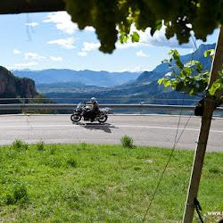 Motorradtour rund um Bozen 17.09.13-1440.jpg