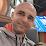 Fadi Mekhail's profile photo