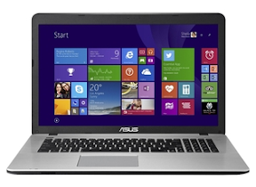 ASUS X751LX Driver, ASUS X751LX Drivers  download for windows 10 windows 8.1