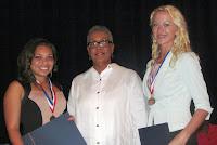 2013 LMHS Award Ceremony.JPG