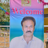 Kalyan fan of Pawan Opening (79).JPG