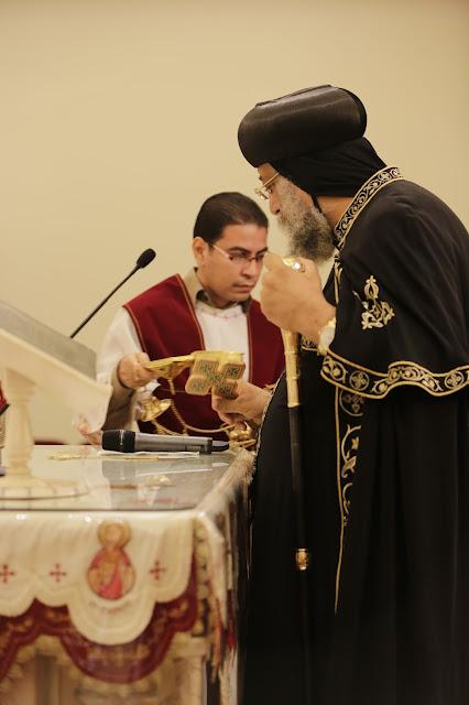H.H Pope Tawadros II Visit (2nd Album) - _09A9144.JPG