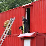 Fire Training 8-13-11 053.jpg