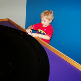 Childrens Museum 2015 - 116_8176.JPG