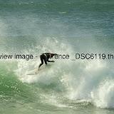 _DSC6119.thumb.jpg