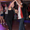 Rock and Roll Dansmarathon, danslessen en dansshows (214).JPG