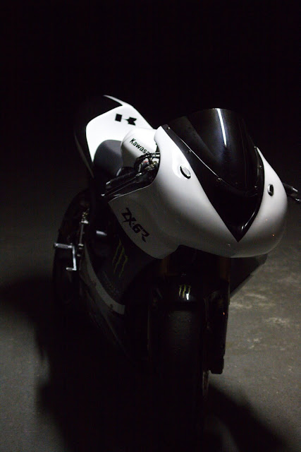zx6r 636 2006  IMG_2514