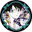 MiCry Yu (某M君)'s profile photo