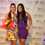 Srta Aruba Presentation of Candidates 26 march 2015 Trop Casino - Image_198.JPG
