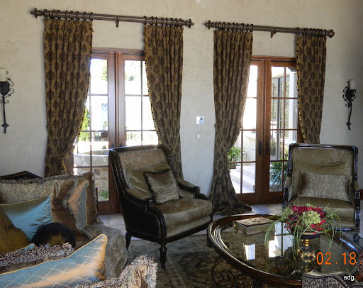 traditional window treatments formal living room comments traditional window treatments southern design group