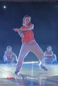 Han Balk Dance by Fernanda-3053.jpg