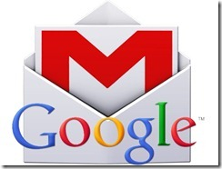 How To Recover All Your Permanently Deleted Mails In Gmail