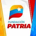 Reglamento Interno de Organización y Funcionamiento de la Fundación Patria