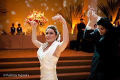 Foto 2003. Marcadores: 18/06/2011, Casamento Sunny e Richard, Rio de Janeiro