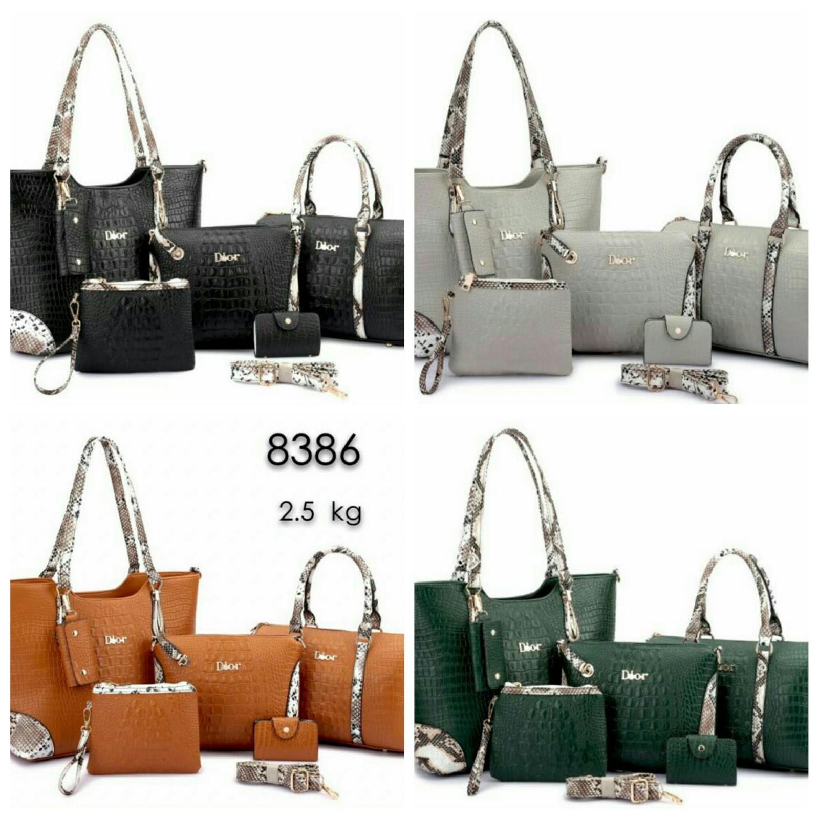 03aac1a7bf04 handbag murah online Sale