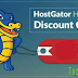 HostGrator Coupon Codes 2017 For Domains and WebHosting