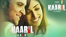 Hrithik Roshan new movies, Yami Gautam New Upcoming movie , Kaabli movie release date, star cast,crew, 2017 movie Poster,release date,upcoming movies 2018