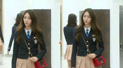 fx_Krystal_korean_drama_the_heirs_fashion_style