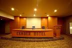 Фото 4 Cender Hotel