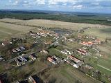 Kojakovice_002.JPG