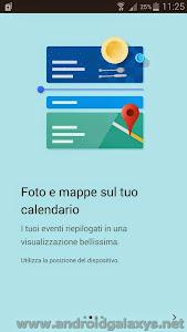 google-calendar-5.0 (20).jpg