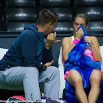 Klara Koukalova - BNP Paribas Fortis Diamond Games 2015 -DSC_8766.jpg