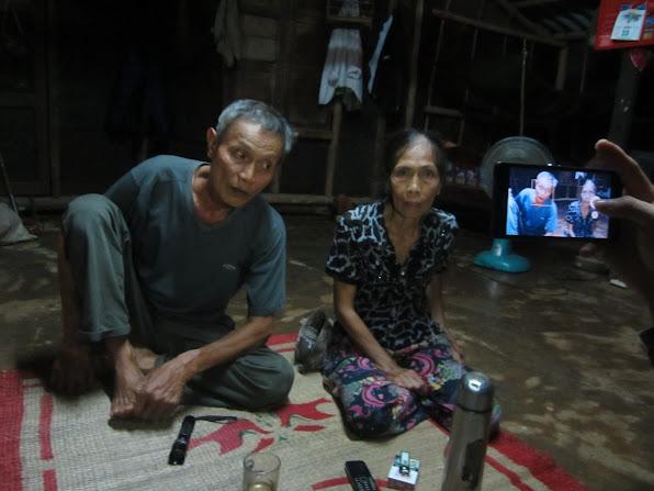 An mang o Quang Tri Thai phu dung cam cuu be 4 tuoi  2