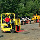 NL- Forklifts! - IMG_20140811_154400
