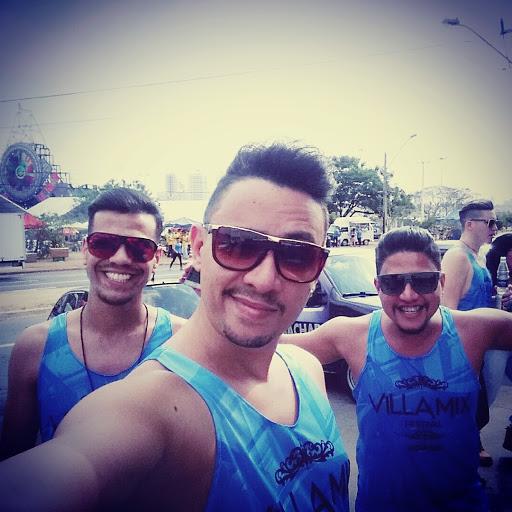 Villa Mix Festival 2015 - 11