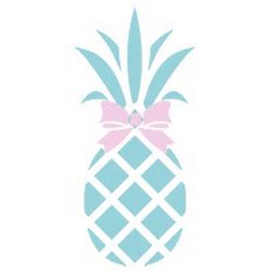 Анастасия Абдуханова