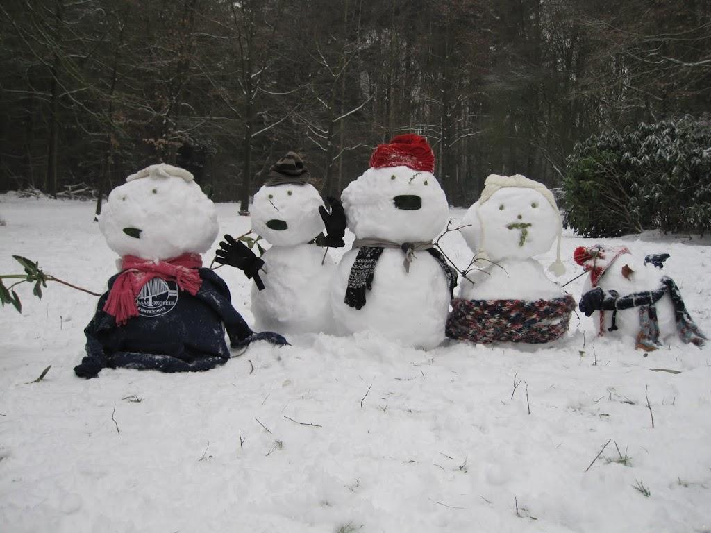 Welpen - Weekendje in de sneeuw - IMG_7510.JPG