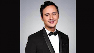 Erik-Michael Estrada  Net Worth, Income, Salary, Earnings, Biography, How much money make?