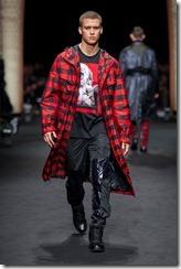 Versace_Men_FW17_ (31)