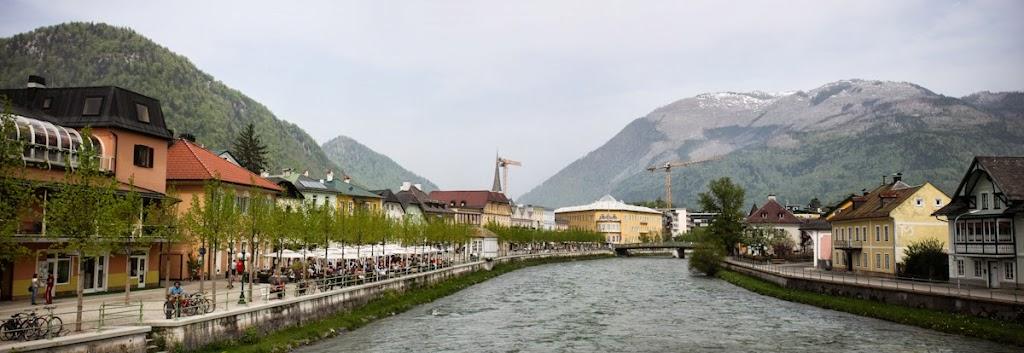 Austria - Salzburg - Vika-4382.jpg