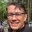 Mike Urbonas's profile photo