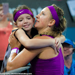 Victoria Azarenka - 2016 Brisbane International -D3M_2537.jpg