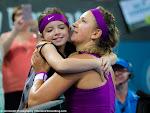 Victoria Azarenka - 2016 Brisbane International -D3M_2537.jpg