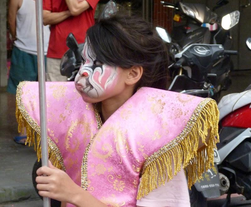 Ming Sheng Gong à Xizhi (New Taipei City) - P1340135.JPG