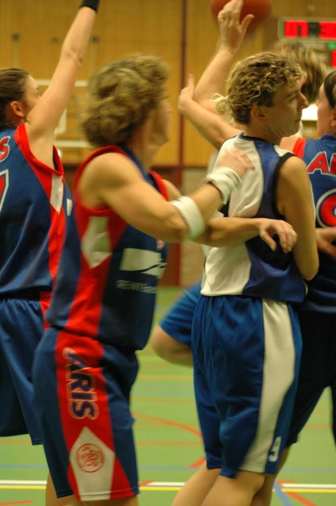 Weekend Boppeslach 14-01-2012 - DSC_0243.JPG