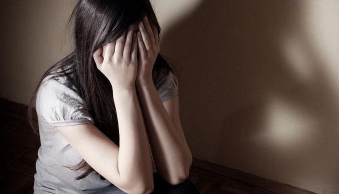 Terbukti, Oknum Polisi yang Perkosa Gadis SMP Pelanggar Lalu Lintas Ngaku Tergiur Lihat Tubuh Korban