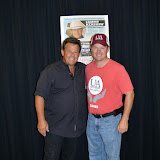Sammy Kershaw/Buddy Jewell Meet & Greet - DSC_8400.JPG