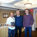 MA Squash Annual Meeting, 5/4/15 - DSC01744.jpg