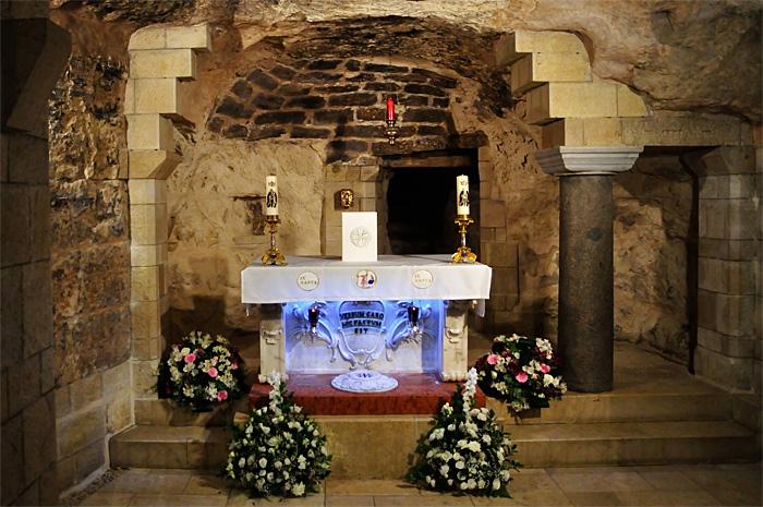 Nazareth04.JPG