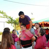 Taller Casteller a lHorta  23-06-14 - IMG_2471.jpg