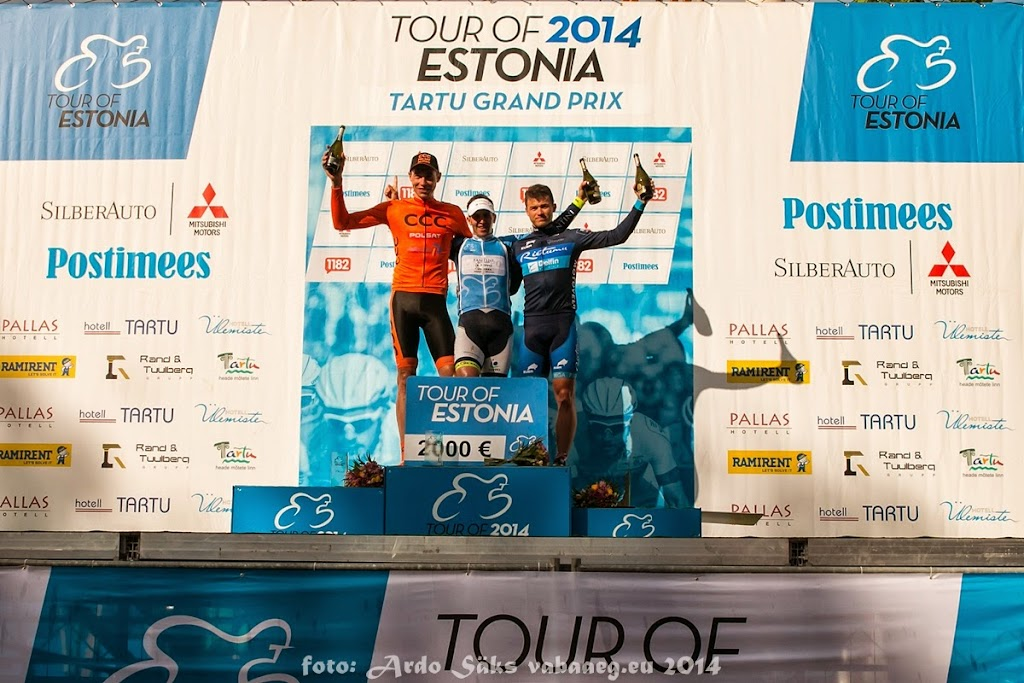 2014.05.30 Tour Of Estonia - AS20140531TOE_693S.JPG