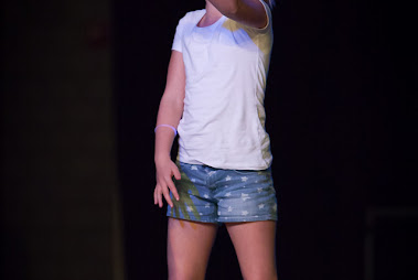 Han Balk Agios Dance-in 2014-0048.jpg