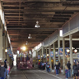 03-10-15 Fort Worth Stock Yards - _IMG0840.JPG