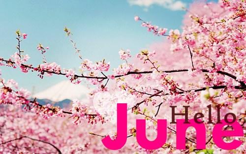 hehe Sebenarnya sudah sedikit telat yah menyampaikan ini mengingat kini sudah tanggal t Fakta Juni di Dunia Dan Di Indonesia Yang Menarik